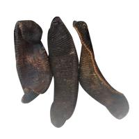 Buy cheap New top quality Dried leeches online sale good price natural dired no additives from wholesalers
