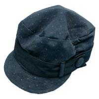 Buy cheap Hat (I3L50611) from wholesalers