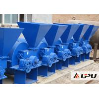 Buy cheap Coal Grinding And Powder Spraying Machine Matched With Industrial Drying Equipment product