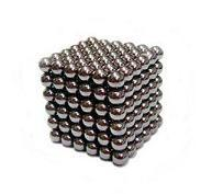 Buy cheap Neocube toy product