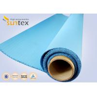 removable piping insulation images - removable piping insulation