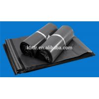 China Poly PE plastic co-extruded bubble mailer bag on sale