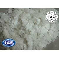 Buy cheap 2426-02-0 Medicine Raw Material 3,4,5,6,- Terahydrophthalic Anhydride TMMA product