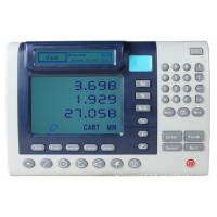 Buy cheap 15W Measuring Digital Readout Display Multiple Function For Profile Projectors product