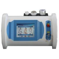 Buy cheap Ultrasonic Cavitation Body Slimming System(NBW-M800) from wholesalers