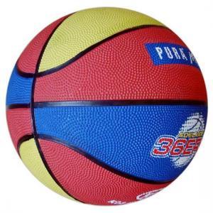 Buy cheap Rubber Ball    (HD-3B25R) product