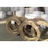 Blender Light Truck Woven Brake Lining Roll Sugar Mill Brake Lining Parts for sale