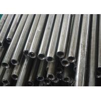 Buy cheap Alloy Seamless Carbon Steel Pipe  product