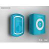 Buy cheap Puerta inalámbrica Bell 1 del timbre 2 teledirigida para la tienda casera con el from wholesalers