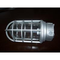 Buy cheap PL100W, 200W Aluminum Vapor Proof Lighting,  Explosion-proof Light with BV CSA product
