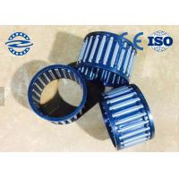 Buy cheap Customized Needle Roller Bearing 0735 320 492 45mm * 53mm * 21mm ISO 9001 Approved from wholesalers