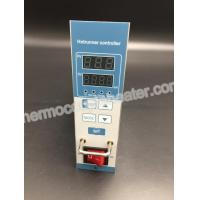 China PWM / SSR Hot Runner Temperature Controller Zero Cross / Phase Angle Output on sale
