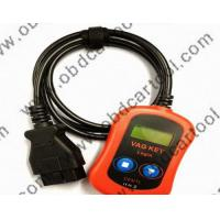 Buy cheap VAG PIN Reader Key Programmer Device via OBD2 from wholesalers