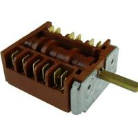 Buy cheap interruptor del horno product