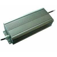 Buy cheap T4 / T5 Aluminum Extrusions For Electronics , GB/75237-2004 / PDWD-2008 product