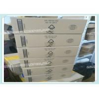 Quality Huawei Router AR2201-48FE 2GE WAN 1GE Combo 1 USB 48FE LAN 60W AC Power for sale