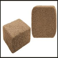 China trim teeth pumice stone wholesale