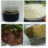 Buy cheap Tea Saponin/Tea Seed Powder from wholesalers