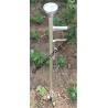 Buy cheap 種プランターおよび肥料の種取り機 from wholesalers