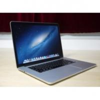 Buy cheap Cheap 15 inch Apple MacBook Pro MC976LL/A Retina Display Directly From Factory product