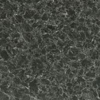 Buy cheap PVC Vinyl Flooring Tile with UV Coating and Beveled Edge, Environmental Protection product