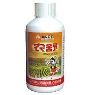 Nongshu (40% Phoxim EC)