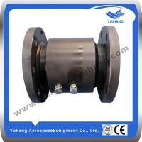 Buy cheap Water rotary joint & Hydraulic Rotary unions & adjustable swivel joint product