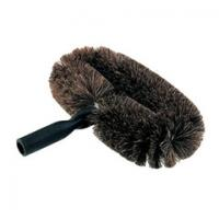 Buy cheap Superior quality plastic handle hand cleaning brush for house cleaning product