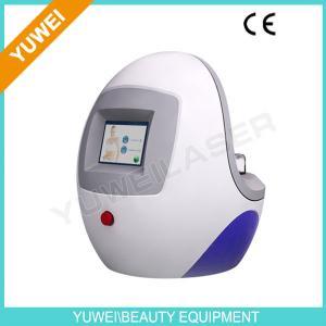 China OEM Ultrasonic Vacuum cavitation slimming machine 40Khz 28Khz 1 Year Guarantee wholesale