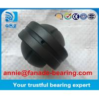 Buy cheap GE30ES 2RS Industrial Spherical Plain Bearings and Rod Ends 30x55x17 mm GE30 SW Joint Bearings GE30SW product