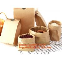 Buy cheap KFRAFT FOOD BAGS, TAKE OUT, SANDWICH, BREAD, GROCERY, CANDY & CAKE, BAKERY, GRAIN, WHEAT, GROCERY product