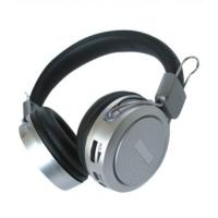 Buy cheap Wireless headphone for YF-888 product