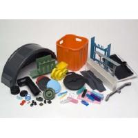 Buy cheap Injection Molding from wholesalers