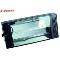 China 3000W Hideaway Led Strobe Lights With Automatic Controller Control  VS-46A on sale