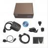 China  Honda HDS Automotive Diagnostic Scanner V3.012.030 Hond HDS HIM Diagnostic Scan Tool  for sale