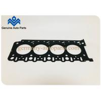 Buy cheap Cylinder Head Gasket Repair Parts For Porsche Cayenne 2003 - 2006 94810417106 product