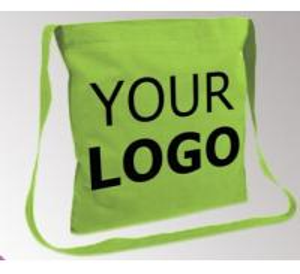 Buy cheap Custom printed organic cotton canvas tote supermarket promotion bag,cotton canvas tote bag,cotton bags promotion,Cotton product