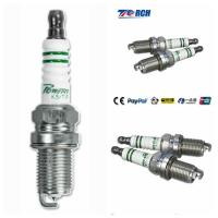 Buy cheap Platinum and iridium car spark plug match for Denso SK16R11/NGK IFR5A11 power performance product