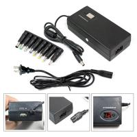 Buy cheap Universal Travel Adapter ,12v power adapter with USB made in China product