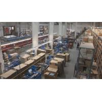 Buy cheap Varying Levels Factory Assessment product