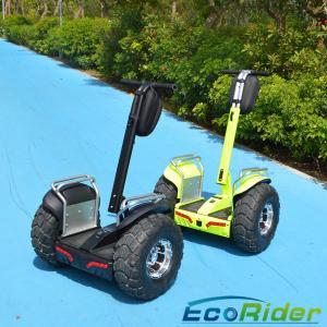 Короткая самоката 2000w колеса 19 дюймов 2 электрическая напольная - дистанцируйте перемещение