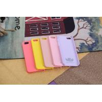 Buy cheap Fashionable Coloful Personalized Promotional Plastic Phone Case product