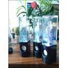 Buy cheap Water dance speaker, good design . Good price from wholesalers