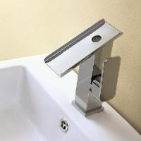 Buy cheap Luxury Design Waterfall Faucet (AF058) from wholesalers