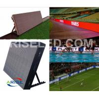 Buy cheap Arise Technology,Sport stadium LED dsiplay 1280×1024mm Pixel pitch p8mm p10mm,ARISELED.COM product