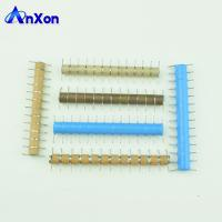 Buy cheap 10KV 15KV 20KV 25KV 30KV High Voltage Complete Ceramic Multiplier Modules product