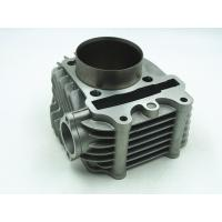 Buy cheap Wuyang Aluminum Honda Engine Block 150 For Motorcycle Accessories product