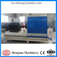 Quality Good condition and high performance pellet feed mill equipment with CE approved for sale