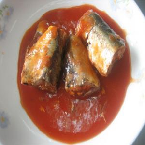 Buy cheap Самые лучшие сардины в томатном соусе 50X155g product