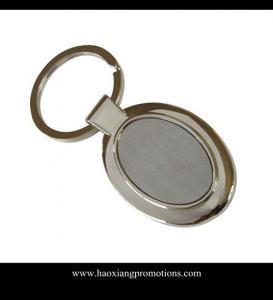 Buy cheap Top Quality Promotion Custom Metal Keychain,Cheap Pvc Custom Keychain,led keychain product